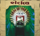 Look At You Now/Elcka