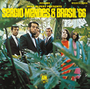 Herb Alpert Presents/Sergio Mendes