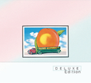 Eat A Peach (Deluxe Edition)/The Allman Brothers Band