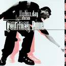 Modern Day Jazz Stories/Courtney Pine