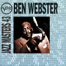 Verve Jazz Masters 43/Ben Webster