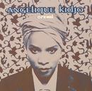 Oremi/Angelique Kidjo
