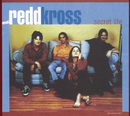 Secret Life/Redd Kross
