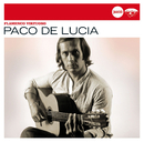 Flamenco Virtuoso (Jazz Club)/Paco De Lucía