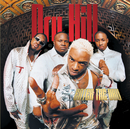 Enter The Dru/Dru Hill