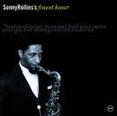 Sonny Rollins's Finest Hour/ソニー・ロリンズ
