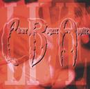 CBA LIVE/CBA