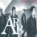 REAL LIFE/A.R.B.