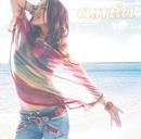 ミュージックfeat.Marky fromデリカテッセン (feat. Marky (Delicatessen))/a.mia