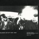BLANKEY JET CITY 1997-2000/BLANKEY JET CITY
