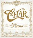 Piano/Char