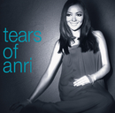 tears of anri/杏里