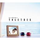 TOGETHER/ビーグルクルー