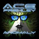 アノマリー/Ace Flehly