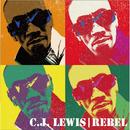 REBEL/C.J.ルイス