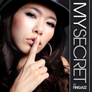 My Secret/Fingazz