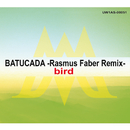 BATUCADA-Rasmus Faber Remix-/bird