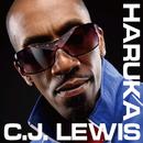 HARUKA/C.J. Lewis