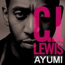 AYUMI/C.J. Lewis