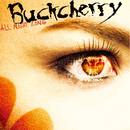 All Night Long (Deluxe Edition)/Buckcherry