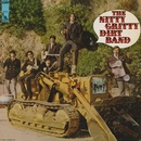 The Nitty Gritty Dirt Band/Nitty Gritty Dirt Band