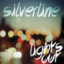 Lights Out/Silverline