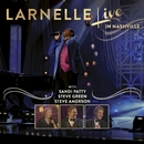 Live In Nashville (Live)/Larnelle Harris
