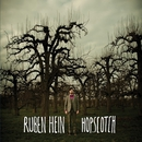 Hopscotch/Ruben Hein