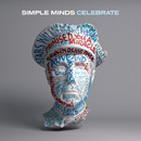 Celebrate (Greatest Hits / Expanded Edition)/Simple Minds
