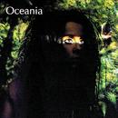 Oceania/Oceania