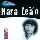 20 Grandes Sucessos De Nara Leao/Nara Leão