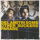 Some Other Sucker's Parade/Del Amitri