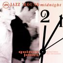 Jazz 'Round Midnight/Quincy Jones