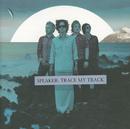 Trace My Track/Speaker