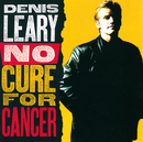 No Cure For Cancer/Denis Leary