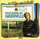 Rocking In Nashville/Eddy Mitchell