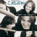 Come Un Angelo/Fabrizio Casalino