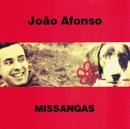 Missangas/João Afonso