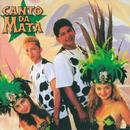 Canto Da Mata/Canto Da Mata
