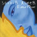 Savoir Aimer/Florent Pagny