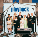 Playback/Soerba