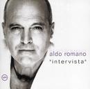 Intervista/Aldo Romano