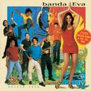 Beleza Rara/Banda Eva
