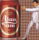 Yong Heng De Zhen/Alan Tam