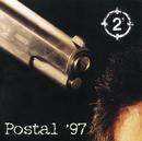 Postal '97/2 Minutos