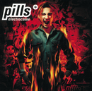 Electrocaine/Pills