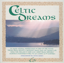 Celtic Dreams/Celtic Spirit