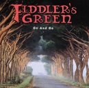 On And On/FIDDLER'S GREEN