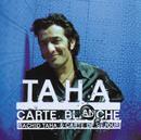 Carte Blanche/Rachid Taha