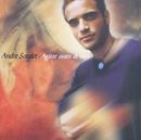 Agitar Antes De Usar/André Sardet